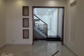 Chính chủ bán nhà gần Tô Ngọc Vân, Thủ Đức. 85m2, 1 trệt 2 lầu