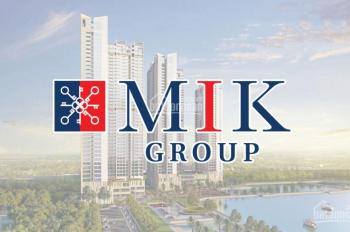 CĐT MIK Group ra mắt dự án chung cư Imperia Eden Park Mễ Trì hot nhất Hà Nội
