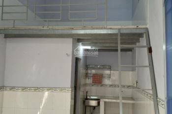 Cho thuê phòng trọ ở đường Hoàng Diệu 2, quận Thủ Đức, TP. HCM