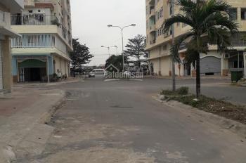 Cần bán căn hộ chung cư 5 tầng, ngay công ty Pouchen, Hóa An, TP Biên Hòa