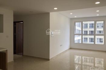 Chính chủ cần bán gấp căn hộ 2PN 2WC The Golden Star, Nguyễn Thị Thập, Q7 giá 2.5 tỷ. Nhà mới 100%
