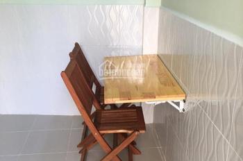 Đầy đủ tiện nghi còn gì bằng - Minihouse tại Nhà Xinh VTT