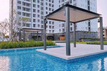 Cần bán gấp căn hộ Sunrise Riverside, 70m2, 2 phòng ngủ. View sông đẹp nhất dự án, 2,73 tỷ bao hết