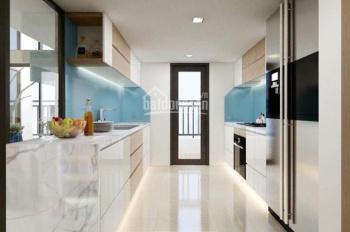 5 suất nội bộ căn hộ có tầng lửng Citi Alto Q2, chiết khấu cao trong hôm nay: 0961 881 656