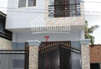 Bán nhà hẻm XH Lý Thái Tổ, phường 1, quận 3, 4.5x15m, 3 lầu, giá 11 tỷ