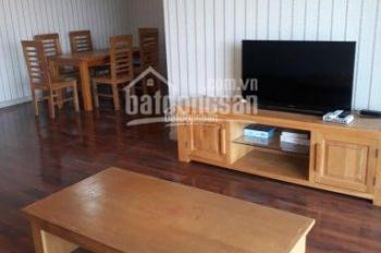 Cho thuê căn hộ Fideco Riverview 3 phòng ngủ, 140m2 giá 22tr/tháng. LH 0938 587 914