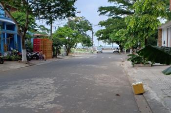 Bán đất mặt tiền đường Phạm Đình Hổ, quận Liên Chiểu