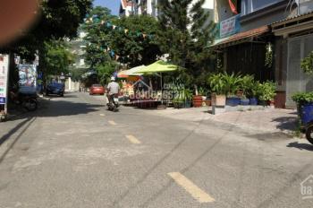 Bán nhà mặt tiền kinh doanh ngay chợ căn cứ K26 Lê Thị Hồng, DT 5x20m **Giá 7.8 tỷ TL nhiều