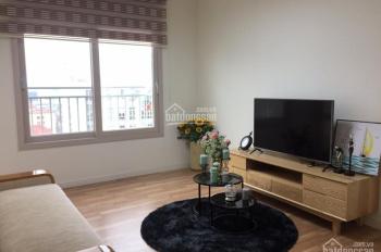 CĐT bán chung cư Booyoung Vina, 95m2, 3pn+kho, full nội thất gắn tường, giá từ 26tr/m2. 0898578892