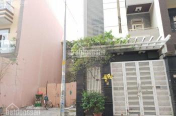 Chính chủ bán nhà có hầm trệt 2 lầu, DT 5x21m liền kề MT Nguyễn Hoàng, giá 15 tỷ TL