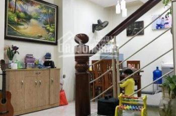 Chính chủ bán gấp nhà riêng xã Vân Côn thiết kế đẹp giá 950 triệu, liên hệ 0978288793