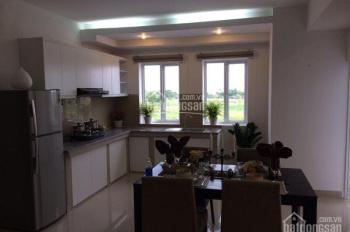 Cho thuê căn hộ Sunny Plaza 3PN, full NT, giá 14.5 tr/tháng. LH: 0931158538