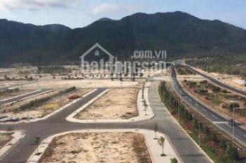 Cần bán đất nền Goldenbay Cam Ranh dự án 602, giá: Từ 13tr/m2, LH: 0902537816