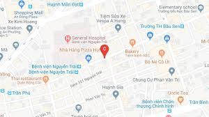 Thiếu nợ cần bán gấp nhà Nguyễn Trãi hẻm 3m trệt lầu sân thượng giá rẻ 4tỷ2 tr