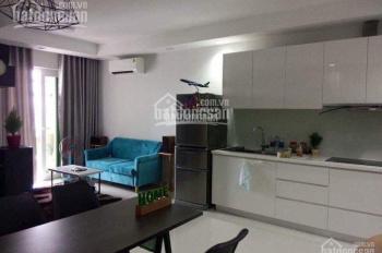Cần cho thuê gấp căn hộ chung cư Tản Đà Court, Q. 5, 2 PN, giá 13 tr/th. LH 0902312573