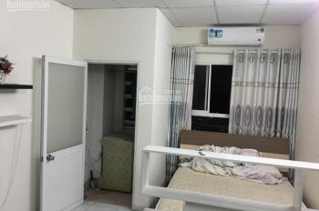 Cho thuê căn hộ Bee Home 16 Nguyễn Đức Thuận, đầy đủ tiện nghi, nội thất cao cấp, 5.5 tr/th