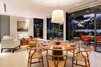 Bán gấp nhà đẹp đường Trần Xuân Soạn, khu Him Lam, gần Phú Mỹ Hưng, giá 7.6 tỷ