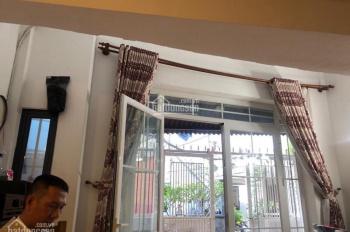 Bán nhà đẹp kiểu biệt thự đường Huỳnh Tịnh Của, Q. 3, giá dưới 5 tỷ. Gọi 0902791615!