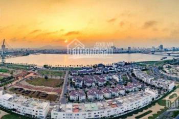Bán căn hộ cao cấp Monarchy 2PN lô góc, view sông Hàn nhìn ra cầu Rồng, liên hệ 0904161838