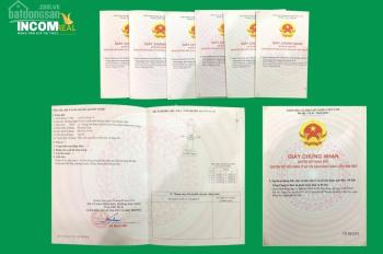 Chính thức mở bán LK1,2,3 KĐT Phú Mỹ, giá cực hấp dẫn, đã có sổ từng nền. LH 0905992396