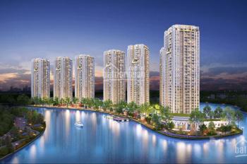 Bán căn hộ Gem Riverside, Quận 2, 80m2, giá 2,85 tỷ, giá đợt đầu tiên 0918.125.479
