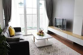 Chính chủ bán gấp căn 3PN, DT 92,2m2 chung cư The Golden An Khánh 32C, tầng 1108, giá bán 17tr/m2
