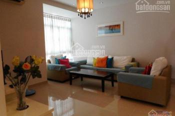 Cần bán gấp căn hộ Mỹ Khánh 4, DT 118m2, giá chỉ 3,4 tỷ, lầu cao, view hồ bơi, LH: 0911 021 956