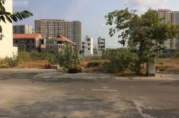 Đất nền Q2 An Phú giá rẻ ngay khu đô thị Lakeview của Novaland quy hoạch hoàn chỉnh, sổ hồng đầy đủ