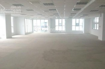 Cho thuê văn phòng Quận 11 diện tích 306m2, giá chỉ 397 nghìn/m2/tháng. KH 0937679981