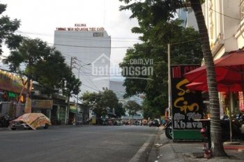 Chính chủ cần bán gấp nhà mặt tiền Aeon Tân Phú, DT: 4.5mx28.1m, giá: 22 tỷ (TL). LH: 0976645904