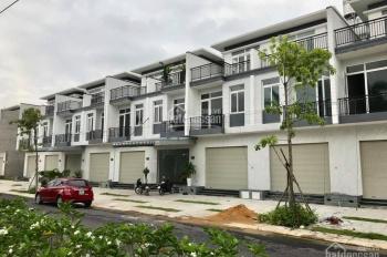 Cần bán gấp 5 căn nhà phố thương mại Nguyễn Văn Bứa nối TL 824, giá 1.9 tỷ căn. LH: 0901.2000.16