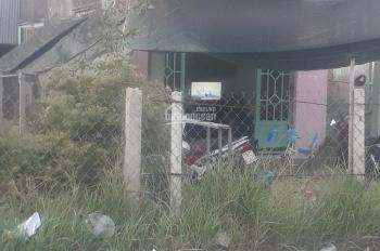 Bán nhà đất chính chủ có sổ hồng tại Trần Quang Đạo, Bình Khánh, Cần Giờ