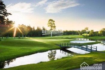 Chuyên Đất Nền Biên Hòa New City Khu Mới, Đất Trong Sân Golf, chỉ 1.4 Tỷ. LH 0931025383