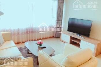 Bán căn hộ Saigon Pearl cam kết 100% giá rẻ nhất, 2PN 3.9 tỷ, 3PN 5.2 tỷ - LH ngay: 0934 03 27 67