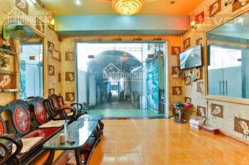 Bán nhà đường Bình Trưng, P. Bình Trưng Tây, Q. 2, 8.5 tỷ, DT 265m2