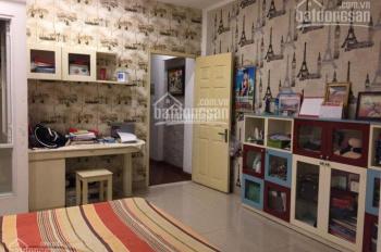 Bán căn hộ Ngọc Lan quận 7, DT: 85,2m2, giá: 2,1 tỷ, full nội thất. LH: 0938519087 Bảo