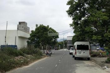 Chính chủ cần bán lô đất khu đô thị Hòa Quý, Ngũ Hành Sơn, Đà Nẵng LHCC: 0905220855