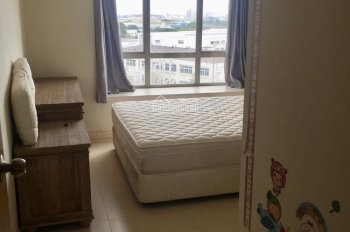 Bán gấp căn hộ The Canary 2PN, sau lưng Aeon, giá quá rẻ chỉ 1,6 tỷ