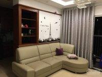 Cần nhượng lại căn hộ 07 tòa A3 tại Vinhomes Gardenia DT 79,3m2 đầy đủ nội thất giá chỉ 2,7 tỷ