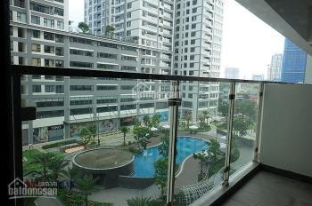 Tôi cần bán gấp 2 căn hộ 70m2 và căn 129m2 CC Imperia Garden - 2.4 tỷ