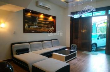 DTCN 80m2 4x20m hầm 4 tầng giá 15 tỷ TL P.An Phú, Q.2. LH: Quang Vinh 0965863596