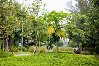 Căn hộ sinh thái Eco Xuân, 970 tr/căn, môi trường sống xanh tốt cho sức khỏe. LH: 0901488849