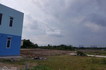 Chính chủ gửi bán lô đất giá rẻ thổ cư 100% xã Phú Hữu, Nhơn Trạch, Đồng Nai, bao rẻ nhất khu vực