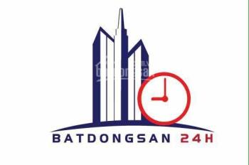 Bán nhà hẻm xe hơi đường Trần Hưng Đạo, Q1, DT 9x12m, xây 5 tầng, 15 phòng, giá tốt 24 tỷ