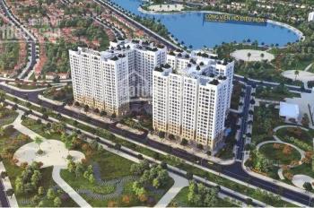 Chính chủ bán ô kiot CT2B Hà Nội Homeland Long Biên giá rẻ, 0989.580.198