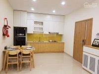 Bán chuyển nhượng căn hộ 13B05 chung cư Stown Phúc An