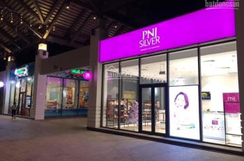 Shoptel Grand World Phú Quốc cam kết cho thuê 10%/2 năm, tặng gói nội thất 6% trên giá trị shop