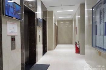 Bán Căn hộ Luxcity đã có sổ hồng 2 phòng ngủ Quận 7 TP. HCM. Lh chính chủ  0918373376