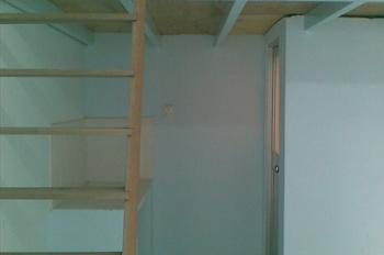 Cần cho thuê nhà nguyên căn và phòng trọ giá rẻ có gác tại Q. 5. LH 0908944381