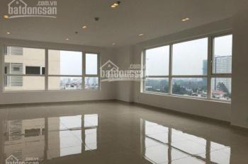 Cho thuê văn phòng tại Sky Center Phổ Quang, Tân Bình, DT 70m2 giá 20tr/th, LH: 0908220872